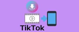 Почему не видны клипы и не удается загрузить видео в ТикТоке и что делать