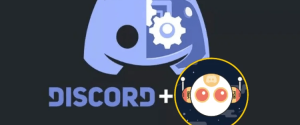 Описание и команды bot Nika для Discord, настройка и как скачать и установить