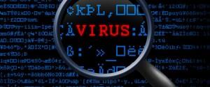 xHelper – новый вирус на смартфонах Android. Чем опасен, как удалить?