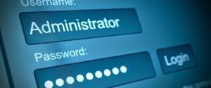 Управление и изменение типа учетных записей в ОС Windows 10, настройка