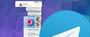 Каталог популярных чатов Телеграма и список топ-27 интересных групп