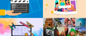 Лучшие отечественные программы для обработки видео, фото, полиграфии и дизайна от AMS