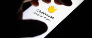Инструкция по использованию Clubhouse, как создать клуб и искать комнаты