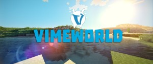 Описание Discord-сервера VimeWorld, подробные правила и контингент