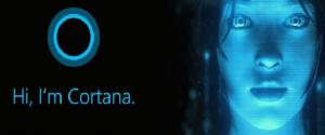 Что это за программа Кортана в системе Windows 10 – обзор ее 16 функций