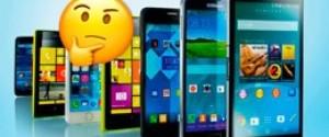 Названы производители смартфонов, которые обманывают покупателей, завышая показатели