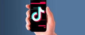 Инструкция по обновлению ТикТока на андроиде и айфоне, для чего уведомления