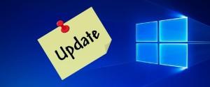 Стоит ли обновлять систему Windows 10, плюсы и минусы и можно ли отключить