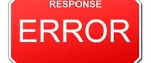 net ERR INSECURE RESPONSE – что это за ошибка в браузере