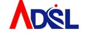 Как правильно выбрать ADSL АДСЛ модем