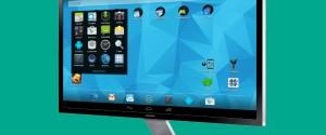 Топ-11 лучших эмуляторов Андроида для Windows 10