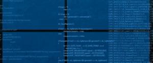 Как увеличить шрифт на компьютере Windows 10