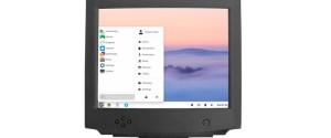 Какой Linux поставить на слабый ноутбук? Zorin OS Lite: обзор, установка, настройка