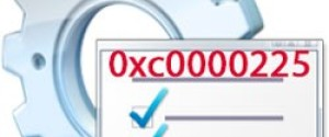 Как исправить ошибку 0xc0000225 при запуске Windows