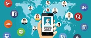 Как найти аккаунт человека во всех существующих социальных сетях