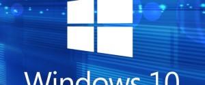 Как узнать и посмотреть имя пользователя компьютера с Windows 10, 3 способа