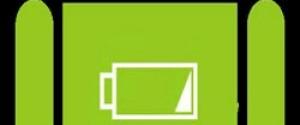 Калибровка батареи на Android