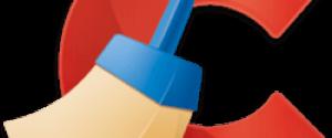 Обзор новой версии CCleaner: проверенный временем метод ускорения Windows