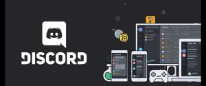 Как войти в свой аккаунт Дискорда онлайн через браузер – инструкция