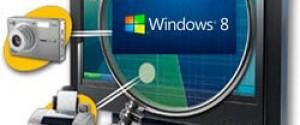 Автоматическое обновление драйверов устройств на Windows 8 / 10