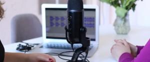 Способы и программы для записи звука на Windows 10, как включить диктофон