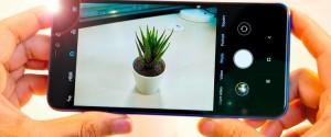 Как снимать на бюджетный смартфон — секреты качественного фото и видео