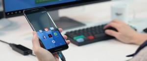 4 шага по устранению ошибки, если Windows 10 через USB не видит телефон Андроид