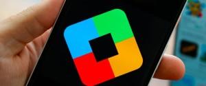 Теперь за скачивание приложений в Google Play можно зарабатывать кредиты – как это работает?