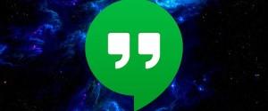 Hangouts – что это за программа и нужна ли она на телефоне