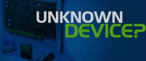 Что делать с ошибкой Windows 10 – Неизвестное устройство в Диспетчере устройств