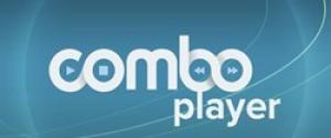 ComboPlayer: программа для просмотра онлайн-ТВ