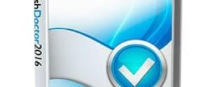 Kerish Doctor 2021 – обзор оптимизатора Windows