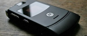 ТОП 9 лучших моделей телефонов-раскладушек на 2021 год