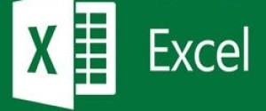 Как снять защиту с листа Excel, не зная пароль?