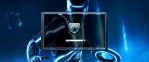 Как выйти и удалить учетную запись в ОС Windows 10 от Майкрософт, 3 способа