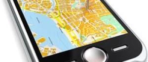 5 способов слежки за Вашим телефоном: технологии 2019 года