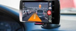 18 приложений, которые должны быть у каждого водителя