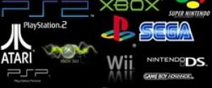 Эмуляторы игровых приставок для компьютера