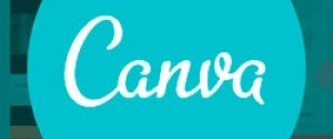 Canva.com – бесплатный фото редактор на русском
