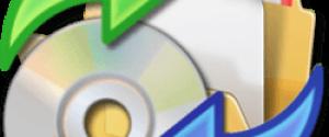 Как сбросить Windows 10 к заводским настройкам без потери данных