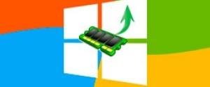 Как пользоваться утилитой Mem Reduct для быстрого освобождения ОЗУ Windows 7 8 10