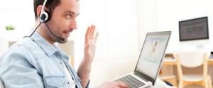 Как общаться и разговаривать в Дискорде, как можно присоединиться к чату