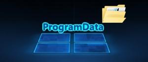 Что это за папка ProgramData, как ее найти и можно ли открыть в ОС Windows 10
