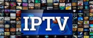 IPTV-плейлисты для просмотра онлайн каналов телевидения и радио домена GE