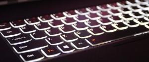 Как на ноутбуке с ОМ Windows 10 отключить встроенную клавиатуру – 4 способа