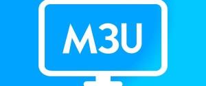 Как самому создать и редактировать m3u-плейлист для IPTV, как сохранить