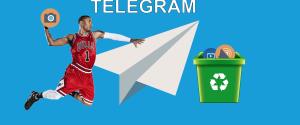 Что значит очистка кэша в Телеграме и как просмотреть и удалить данные