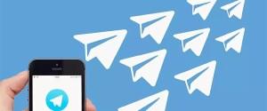 Как бесплатно сделать рассылку в Телеграме, применение ботов и инструкция