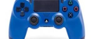 Подключение геймпада от PS4 к компьютеру через Bluetooth, USB