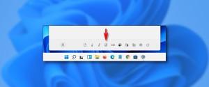 Как удалить папки и добавить в меню Пуск в системе Windows 10